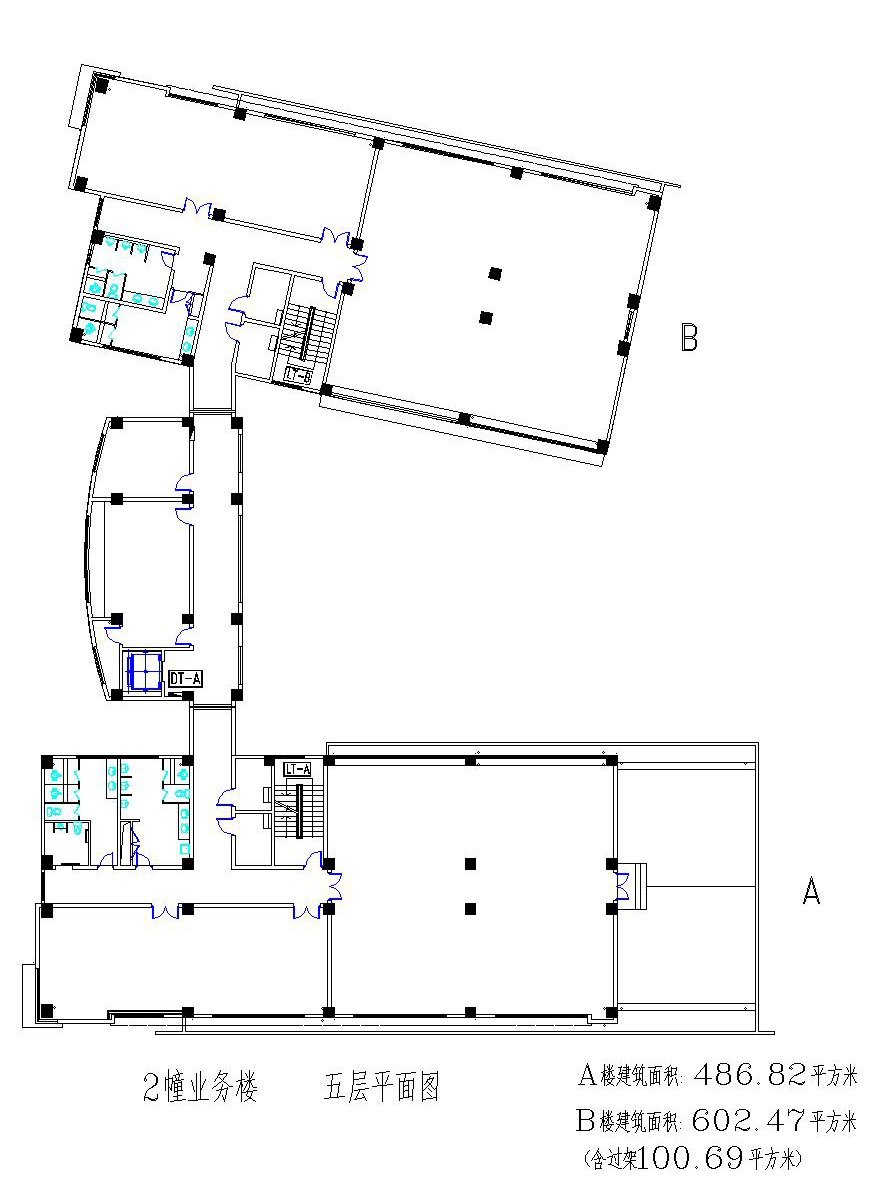 电路 电路图 电子 户型 户型图 平面图 原理图 891_1195 竖版 竖屏